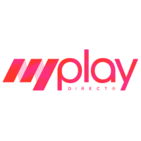 My Play Direct Coupon Codes