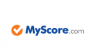MyScore Coupons