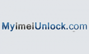 Myimeiunlock.com Coupons