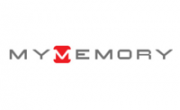 Mymemory.Co.Uk Voucher Codes