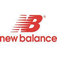 NewBalance.co.uk Voucher Codes