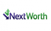 Nextworth Promo Codes