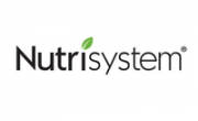 Numi By Nutrisystem Coupons