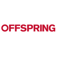 Offspring Promo Codes