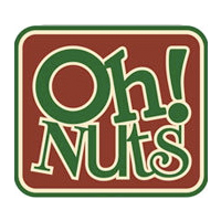 Oh Nuts Coupons