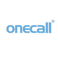 OneCall Coupons