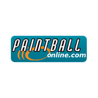 Paintball Online Promo Codes