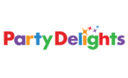 Party Delights Voucher Codes