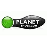 Planet Shoes Coupons