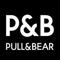 Pull & Bear Coupons