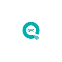 QVC UK Discount Codes