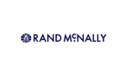 Rand McNally Coupons