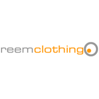 Reem Clothing Discount Codes
