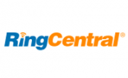 Ring Central UK Discount Codes