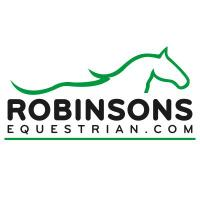 Robinsons Discount Codes