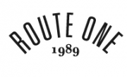 Route One Discount Codes