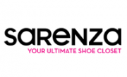 Sarenza Discount Codes