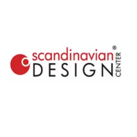 Scandinavian Design Center Coupons