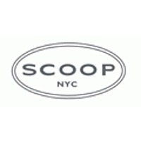 Scoop NYC Coupons