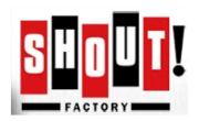 Shout Factory Coupons