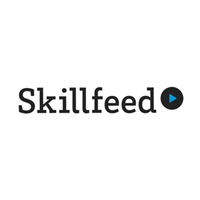Skillfeed Coupons
