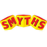 Smyths Toys Discount Codes