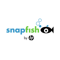 Snapfish UK Coupons