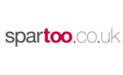 Spartoo.co.uk Voucher Codes