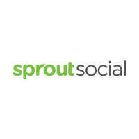 Sprout Social Coupon Codes