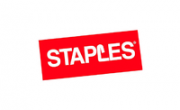 Staples Marketing Coupon Codes