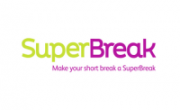 Superbreak Voucher Codes