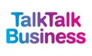 TalkTalk Business Discounts