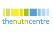 The Nutri Centre Coupons