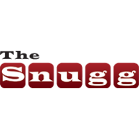 The Snugg Coupons