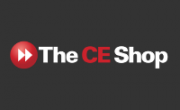 The CE Shop Promo Codes