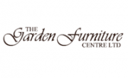 The Garden Furniture Centre Voucher Codes