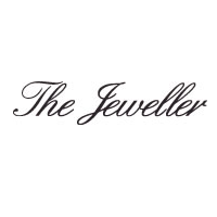 The Jeweller Coupons