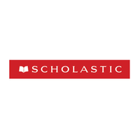 The Scholastic Store Coupon Codes