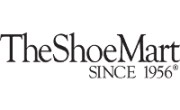 The Shoe Mart Coupons