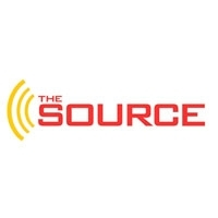 The Source Coupons