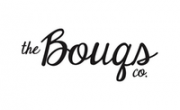 Thebouqs.com Coupon Codes