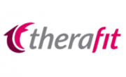 Therafit Coupon Codes