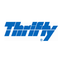 Thrifty Rent A Car Coupons