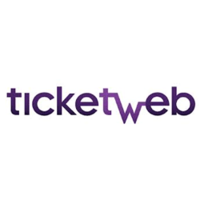 Ticketweb Coupons
