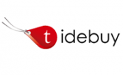 Tidebuy Coupons