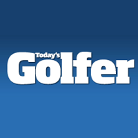 Today's Golfer Discount Codes