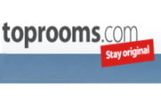 Toprooms.com Coupons