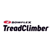 Tread Climber Voucher Codes