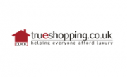 Trueshopping.co.uk Voucher Codes