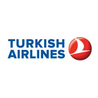 Turkish Airlines Discount Codes